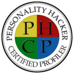 Personality-Hacker_Certified-Profiler-Seal_color