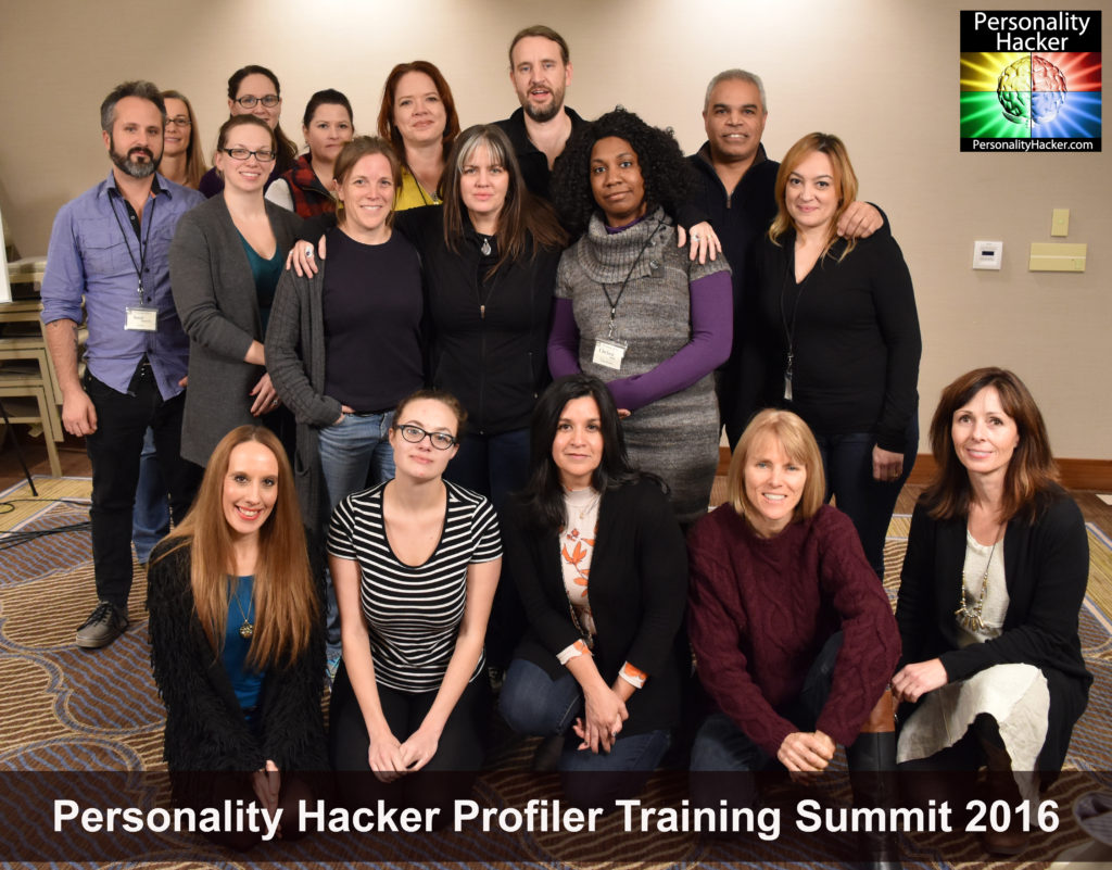 personalityhacker-com-profilertraining-summit-2016